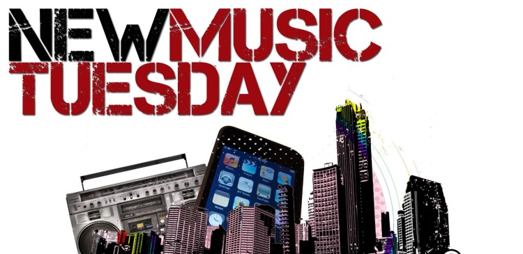 New-Music-Tuesday-Graphic-copy